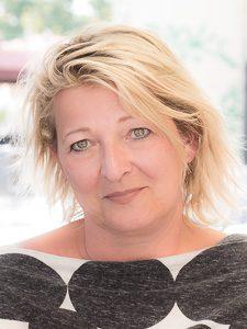 Birgit Küchemann