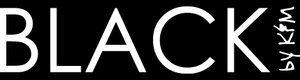 logo-blackbykenm-8