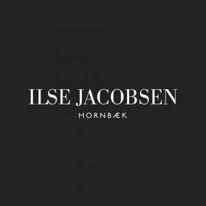 Ilse Jacobsen Hornbaek