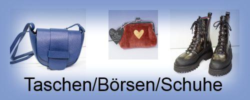 Taschen_Börsen_Schuhe